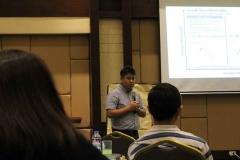 2020-Strategic-Planning-19