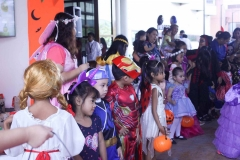 Halloween-Trick-or-Treat-1