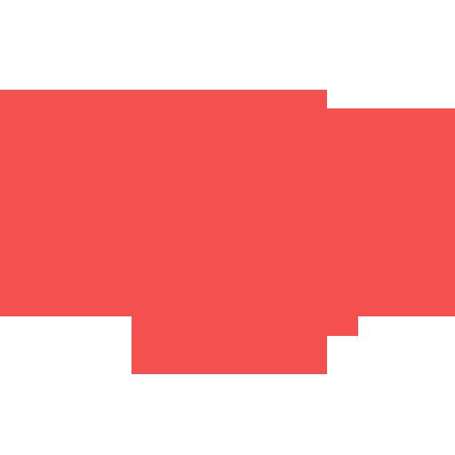 the medical city clark client partnership