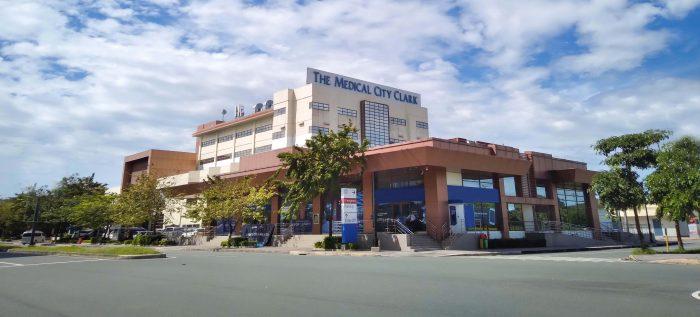 TMCC Hospital (1)